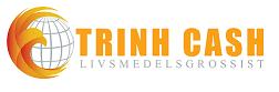 Trinh Cash AB
